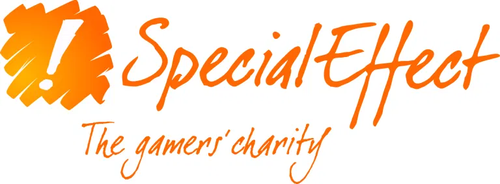 specialeffect.png